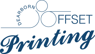 Dearborn Offset Printing